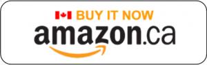 BuyNow-Button-AmazonCA-300x95