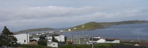 Ferryland